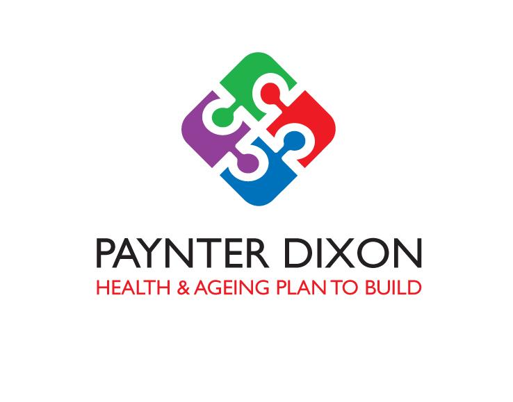 Paynter Dixon